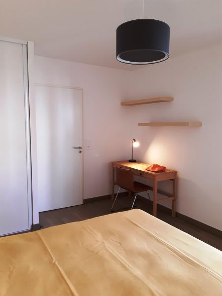 Location appartement T3  à BAYONNE - 8