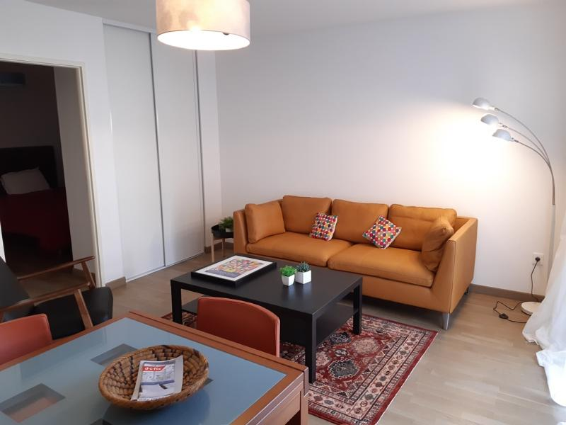Location appartement T3  à BAYONNE - 1
